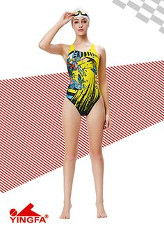 5ab699c53cc Trendy and flexible #women #competition #swimwear available at discounted  price on the online