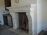 http://stonecreationsbayarea.com/fireplace/