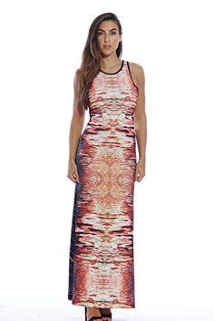PSD Just Love Maxi Dresses for Women   Summer Dresses Summer Dresses For  Women 4d1ed83bcc15