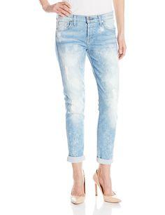 5 Tips para saber el calzado adecuado a cada Jeans http://www.entrebellas.com/5-tips-para-saber-el-calzado-adecuado-cada-jeans/