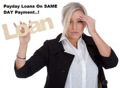 Payday loans like castle payday picture 6