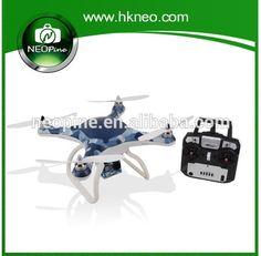 ... item mais novo do rc helicóptero drone com câmera para câmera gopro
