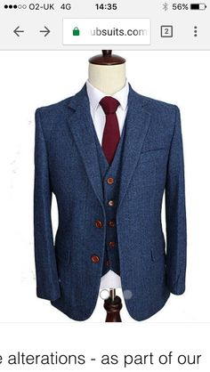 https://www.makersclubsuits.com/product-page/blue-tweed-1
