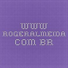 www.rogeralmeida.com.br