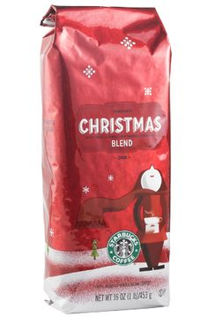Cafe Don Pablo Gourmet Coffee Signature Blend - Medium-Dark Roast Coffee - Whole Bean Coffee - 2 Pound ( 2 lb ) Bag Coffee Bean Bags, Coffee Beans, Starbucks Christmas, Stocking Stuffers For Men, How To Make Coffee, Dark Roast, Hot Coffee, Starbucks Coffee, Blended Coffee