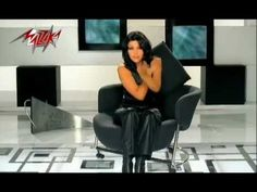 Samira Said & Cheb Khaled - Youm Wara Youm