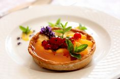 Spring tarta #fruits #colorfull www.olandia.pl