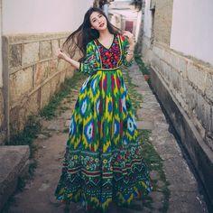 Женственные платья – 162 фотографии