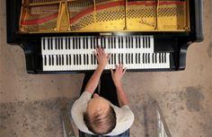 steinway-double-keyboard-piano