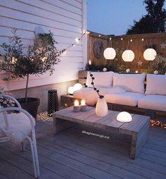Garden plan ★❤★ Trending • Fashion • DIY • Food • Decor • Lifestyle • Beauty • Pinspiration ✨ @Concierge101.com