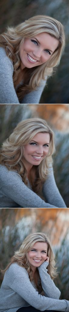 Putting on a winning face — Gretchen Adams Photography Business Headshots, Business Portrait, Head Shots, Jawline, Female Poses, Portrait Inspiration, Bay Area, Senior Portraits, Business Women