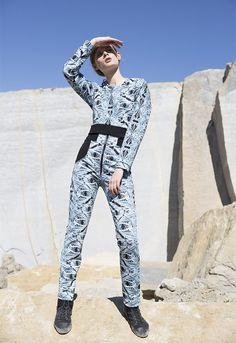 women Wetsuit, Swimwear, Pants, Shopping, Dresses, Women, Style, Fashion, Scuba Wetsuit