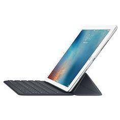Apple-Smart-Keyboard-for-iPad-Pro-97-inch-2016-Model-0