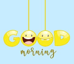 Good morning Images, We are sure that these morning images will enchant you, The best Good morning Quotes, morning messages, Good morning wishes. Cute Good Morning Gif, Good Morning Letter, Good Morning Funny Pictures, Good Morning Friends Quotes, Good Morning My Friend, Good Morning Images Flowers, Good Day Quotes, Good Night Gif, Good Morning Picture