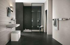 Afbeeldingsresultaat voor badkamertrends