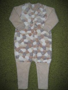 Baba/gyerek Tipegő hálózsák wellsoft(drapp labdás).44-től-134-es méretig. Baba, Polka Dot Top, Blouse, Tops, Women, Fashion, Moda, Fashion Styles, Blouses