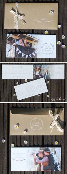 Hochzeit_Axel+Theresa