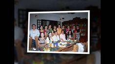 Happy Birthday Ngoc Thy 2014