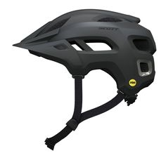 SCOTT Sports pushes the limits of innovation, technology and design to develop some of the best bikes, ski, running and motosports equipment. Mountain Bike Helmets, Mountain Biking, Mtb Helm, Print 3d, Scott Sports, Id Design, Helmet Design, Brompton, Bike Accessories