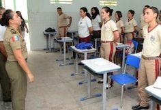 Disciplina, ordem e autoridade favorecem a educação?