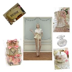 """""""vintage"""" by madisnowball ❤ liked on Polyvore featuring vintage"""