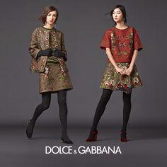 #StefanoGabbana Stefano Gabbana: #onceuponatimeinsicily #madeinitaly