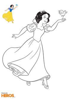 Coloriage sofia la princesse sur tous les h ros coloriage - Coloriage princesse ambre ...