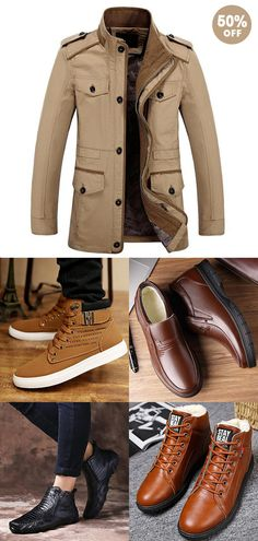 Jacket & Boots Now OFF! Use promo code Shop now! Mens Jacket & Boots Now OFF! Use promo code Shop now!Mens Jacket & Boots Now OFF! Use promo code Shop now! Casual Wear For Men, Stylish Mens Outfits, Cool Outfits, Mens Attire, Mens Suits, Camouflage Cargo Pants, Gentlemen Wear, Look Formal, Designer Suits For Men