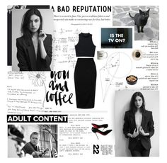 """""""i'm just tryna live life for the moment 