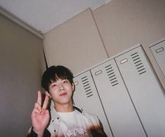Uploaded by nerina. Find images and videos about and dowoon on We Heart It - the app to get lost in what you love. Young K Day6, Day6 Dowoon, Pop Rock, Korean Bands, Korean Artist, Kpop Aesthetic, Boyfriend Material, K Idols, Boy Groups