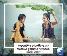 Get inspiration on Thursday with our great collection of motivational and inspirational Thursday morning quotes. Positive thoughts to brighten your day. Thursday Morning Quotes, Happy Morning Quotes, Good Morning Nature, Good Morning Images, Quote Of The Day, Leadership, Beard Quotes, Rain Quotes, Happiness