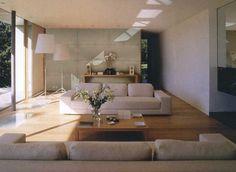 beton_architektoniczny Design