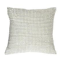Pretty Pastels Maisie Cushion