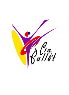 Cia. of Ballet by M41C0N.deviantart.com on @DeviantArt