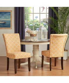 How To Upholster A Dining Room Chair Cool Tutorial How To Reupholster A Chair With Plastic  Secret House Decorating Inspiration
