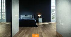Amenajari Gresie si Faianta FILTRE SELECTATE Lemn Dormitor Wood Look Tile Floor, Wood Effect Tiles, Wood Tile Floors, Flooring, Porcelain Wood Tile, Porcelain Floor, Glazed Tiles, Living Styles, Raw Wood