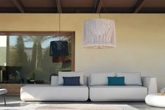 """General lighting 