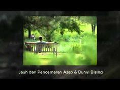 Tanah Lot Banglo | Tanah Lot Gombak Selangor | 012-7793042
