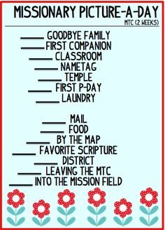 Happily Serving on a mission. Missionary Picture A Day :) Missionary Pictures, Missionary Quotes, Missionary Gifts, Mission Farewell, Lds Mission, Missionary Girlfriend, Sister Missionaries, Missionary Packages, Sisters