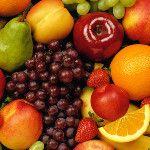 buahh indonesia