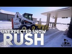 Unexpected snow removal / Help no call no show again Lawn Care, Landscaping, Snow, Youtube, Lawn Maintenance, Landscape Architecture, Garden Design, Eyes, Landscaping Ideas