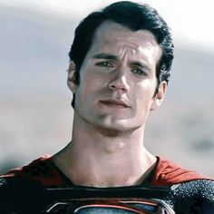 Justice League 2, Superman Henry Cavill, Bound By Honor, Chris Hemsworth Thor, Henry Williams, Superman Man Of Steel, Lois Lane, Lex Luthor, Wonder Woman