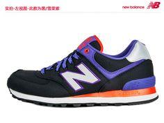 2013 primavera y el verano nueva NewBalance auténtico zapatillas zapatos casual zapatillas de deporte de los hombres respirables