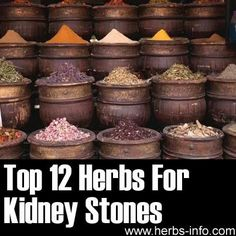 Remedies For Health ❤ You will be relieved to know there are several herbs considered beneficial for natural pain relief ❤ Healing Herbs, Medicinal Herbs, Natural Healing, Natural Skin, Holistic Healing, Natural Beauty, Natural Home Remedies, Herbal Remedies, Health Remedies