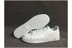 http://www.nikejordanclub.com/adidas-originals-stan-smith-shoes-onix-onix-bold-onix-cbw5x.html ADIDAS ORIGINALS STAN SMITH SHOES ONIX ONIX BOLD ONIX CBW5X Only $84.00 , Free Shipping!