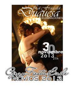 gran baile novios 2013 9