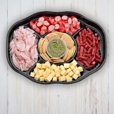 Aussie Platter Recipe : Directions Start with a clean platter tray. Cut Tasty cheese, cabanossi and tasty sticks into bite size cubes approx and place on tray. Deli Platters, Party Platters, Australian Bbq, Australian Recipes, Coconut Slice, Aussie Food, Bbq Party, Summer Recipes, Food Dishes