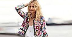 Las 5 chaquetas que debes tener y como usarlas