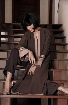 Pakistani Fashion - Page 154