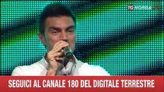 BATTITI LIVE 2013 LA SERATA DI TRANI